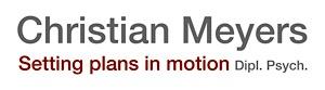 Christian Meyers Logo